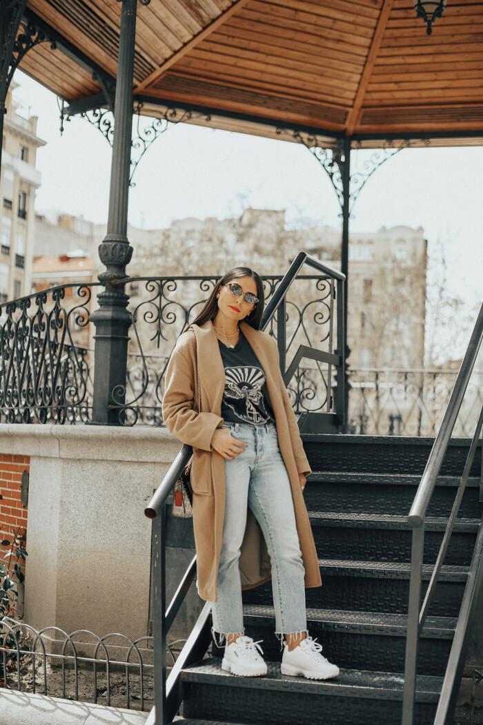all-that-she-wants-os-blogs-de-moda-e-lifestyle-espanhóis