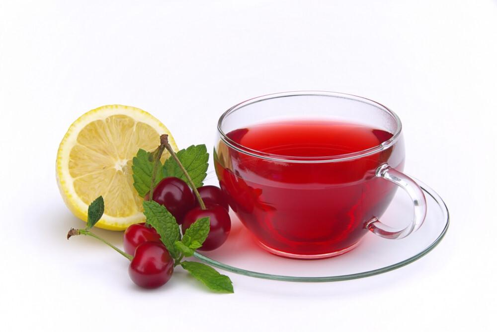 chá-de-frutos-vermelhos-receitas-com-frutos-vermelhos