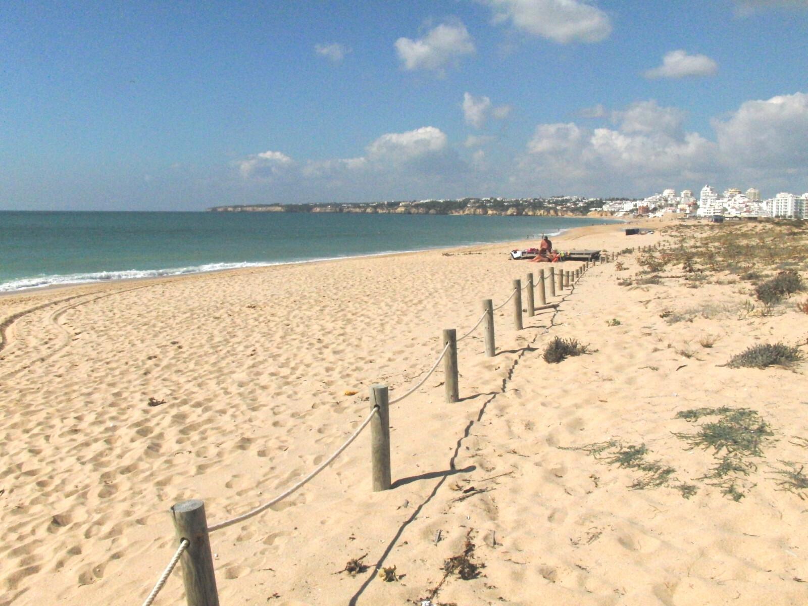 praia-grande-silves-melhores-praias-de-nudismo-do-algarve