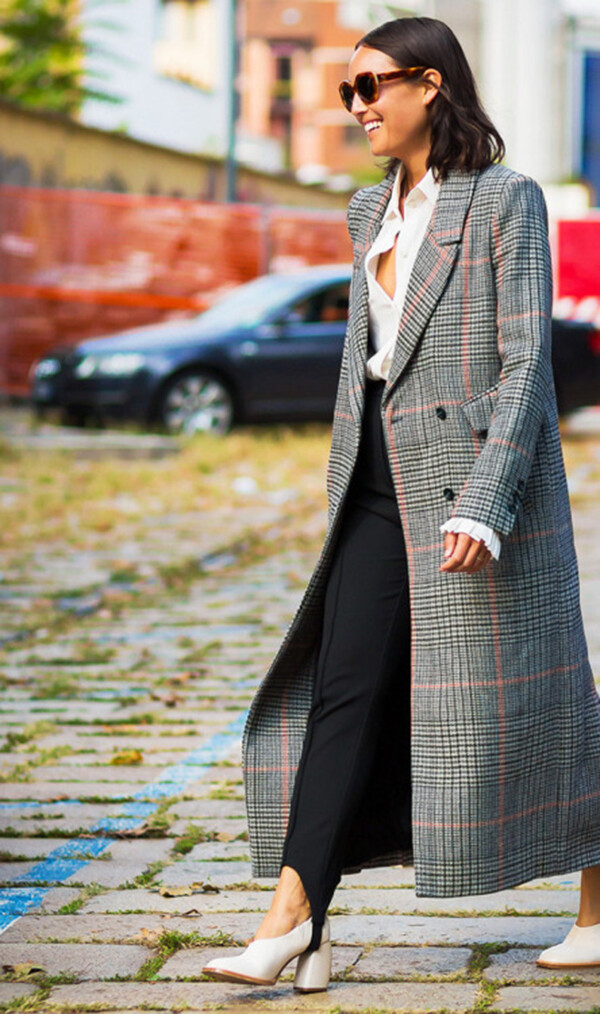 Alexandra-Neto-os-blogs-de-moda-e-lifestyle-portugueses