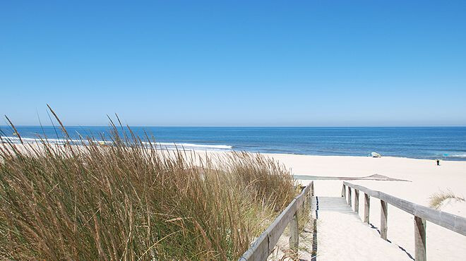 praia-da-tocha-as-melhores-praias-do-norte-de-Portugal