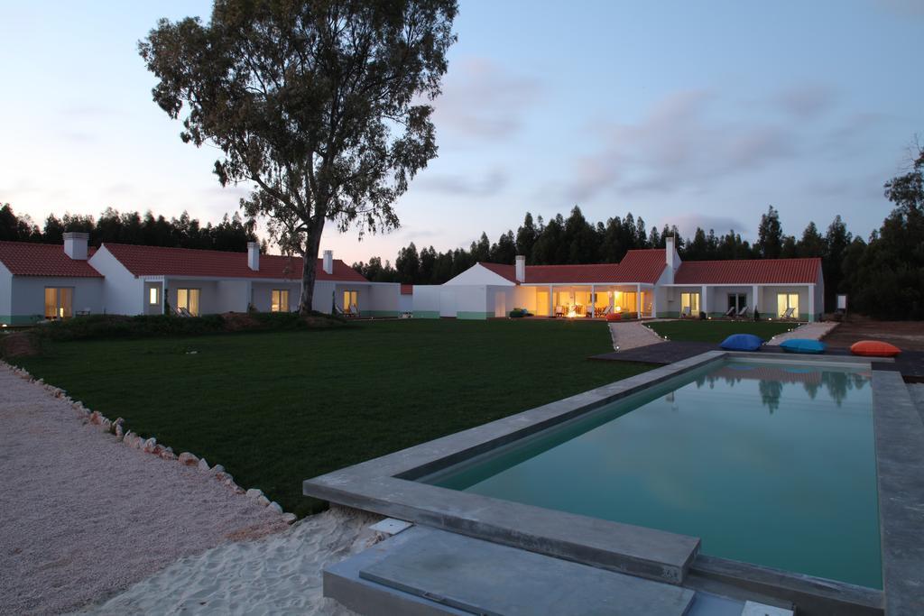 casas-da-lupa-10-melhores-hotéis-de-turismo-rural-do-alentejo
