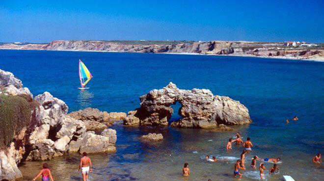 praia-do-Baleal-as-melhores-praias-do-norte-de-Portugal
