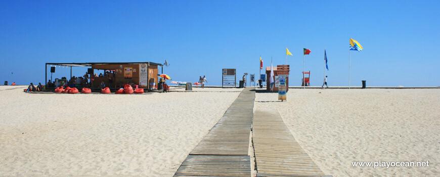 praia-da-fuseta-melhores-praias-de-nudismo-do-algarve