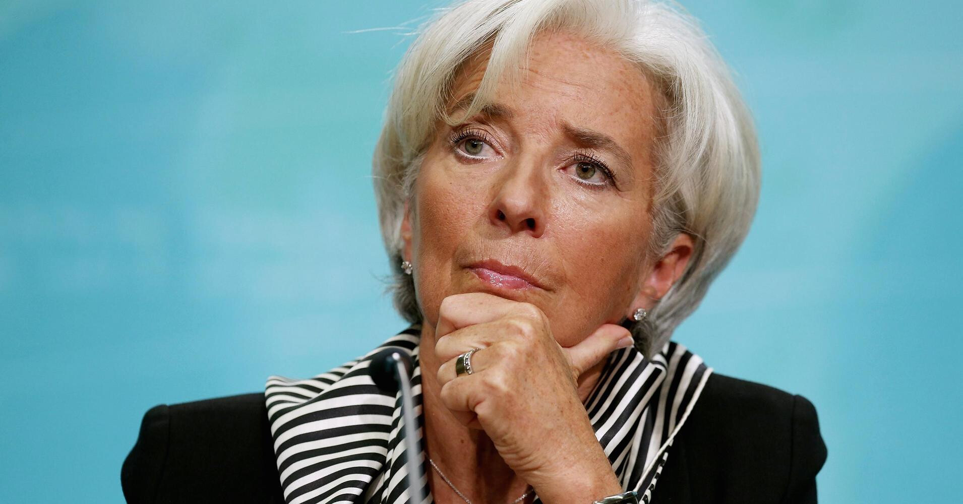 Christine-Lagarde-as-10-mulheres-mais-influentes-do-mundo