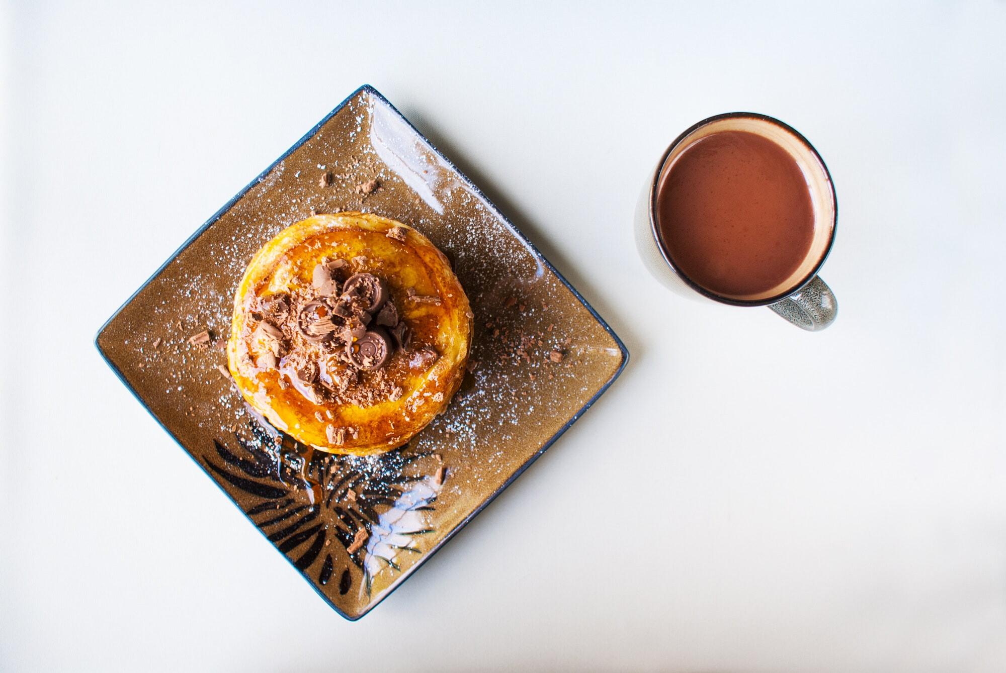panquecas-de-banana-segredos-para-as-panquecas-mais-saudáveis-e-deliciosas