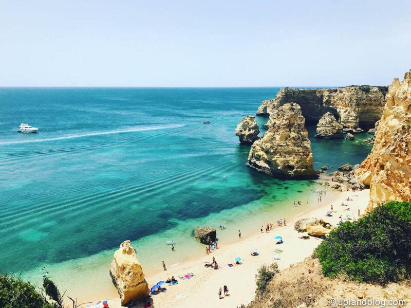 praia-da-marinha-praias-do-algarve