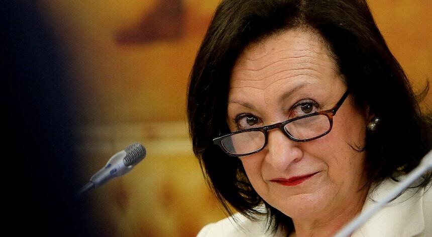 Joana-Marques-Vidal-as-10-mulheres-mais-influentes-de-portugal