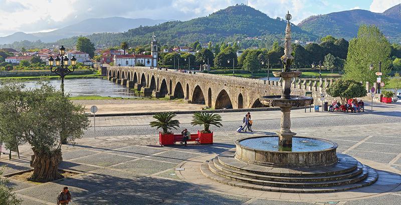 ponte-de-lima-as-melhores-escapadinhas-de-fim-de-semana-em-portugal