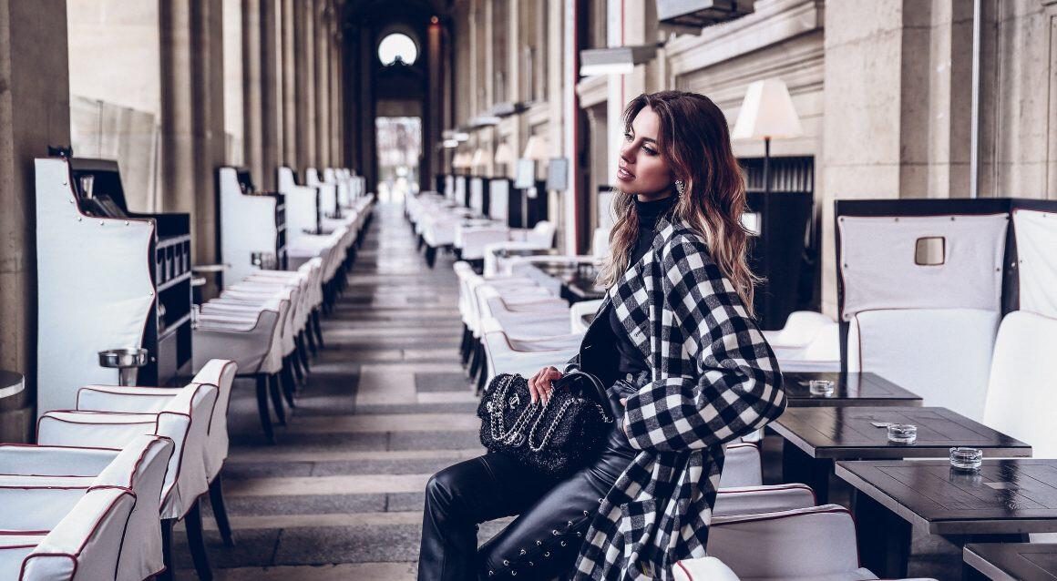 viva-luxury-os-blogs-de-moda-norte-americanos