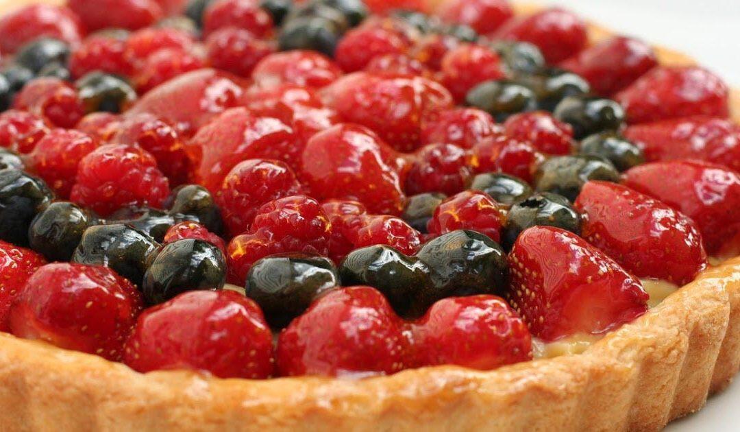 tarte-de-frutos-vermelhos-receitas-com-frutos-silvestres