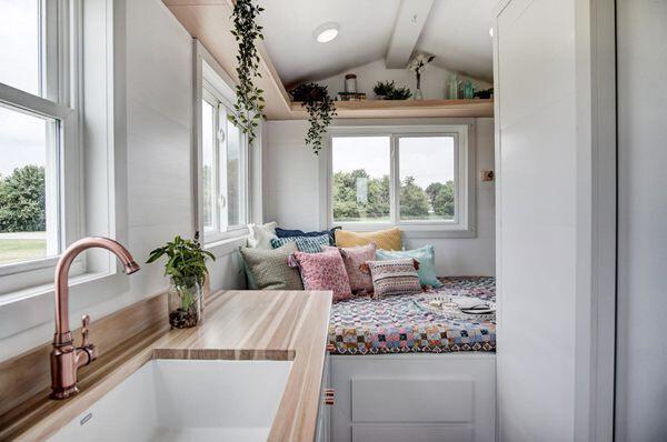 The Nugget-10-pequenas-casas-excelentes-e-os-seus-preços-de-venda