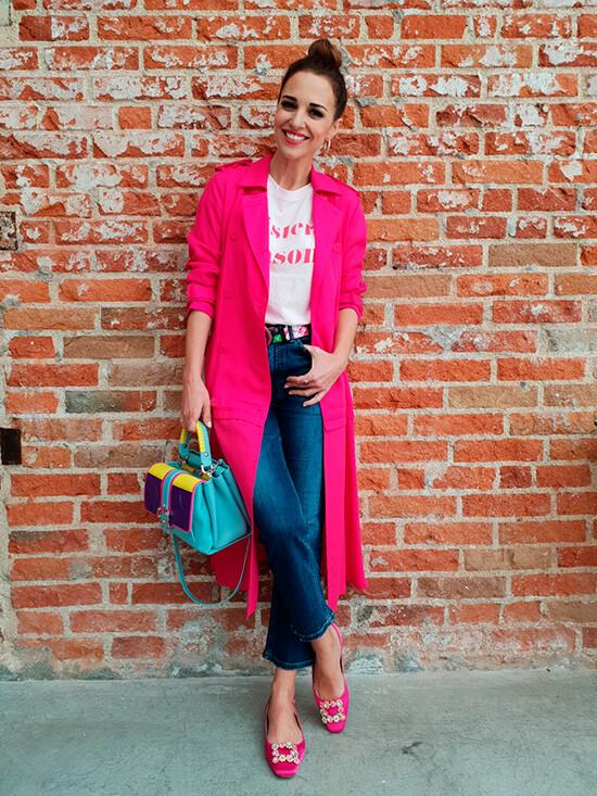 trás-la-pista-de-paula-os-blogs-de-moda-e-lifestyle-espanhóis
