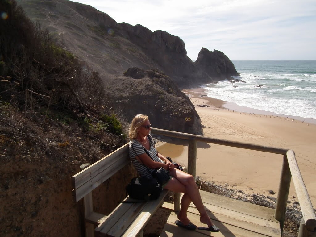 praia-do-vale-dos-homens-melhores-praias-secretas-do-algarve