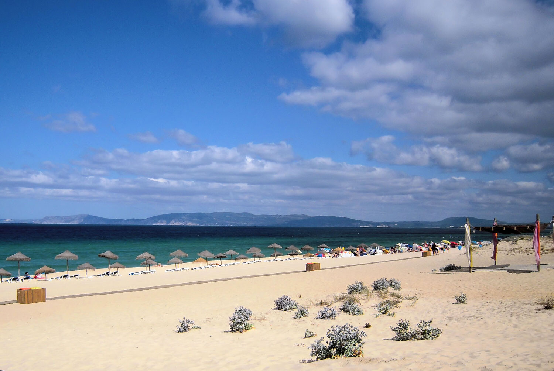 praia-da-comporta-as-melhores-praias-da-região-de-lisboa