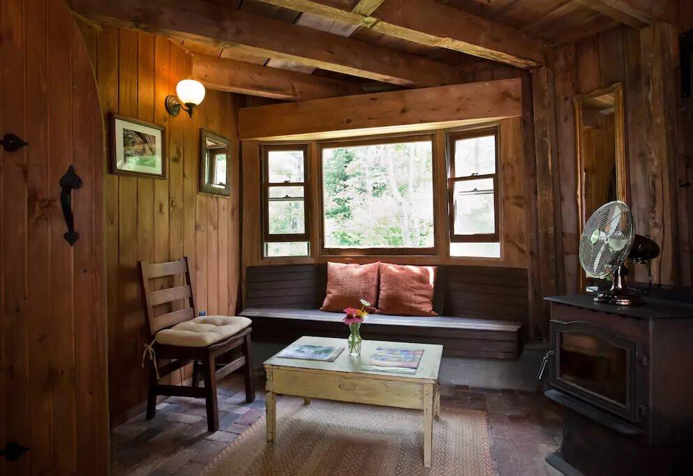 Silo-Studio-10-pequenas-casas-excelentes-e-os-seus