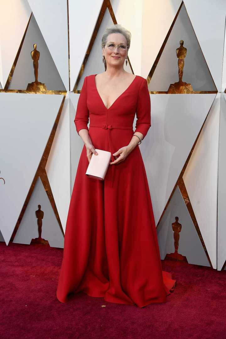 melhores-looks-dos-Óscares-Meryl-Streep