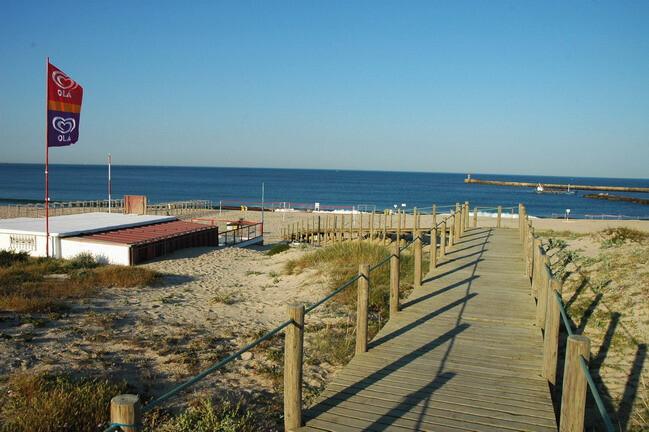 praia-da-azurara-as-melhores-praias-do-norte-de-Portugal