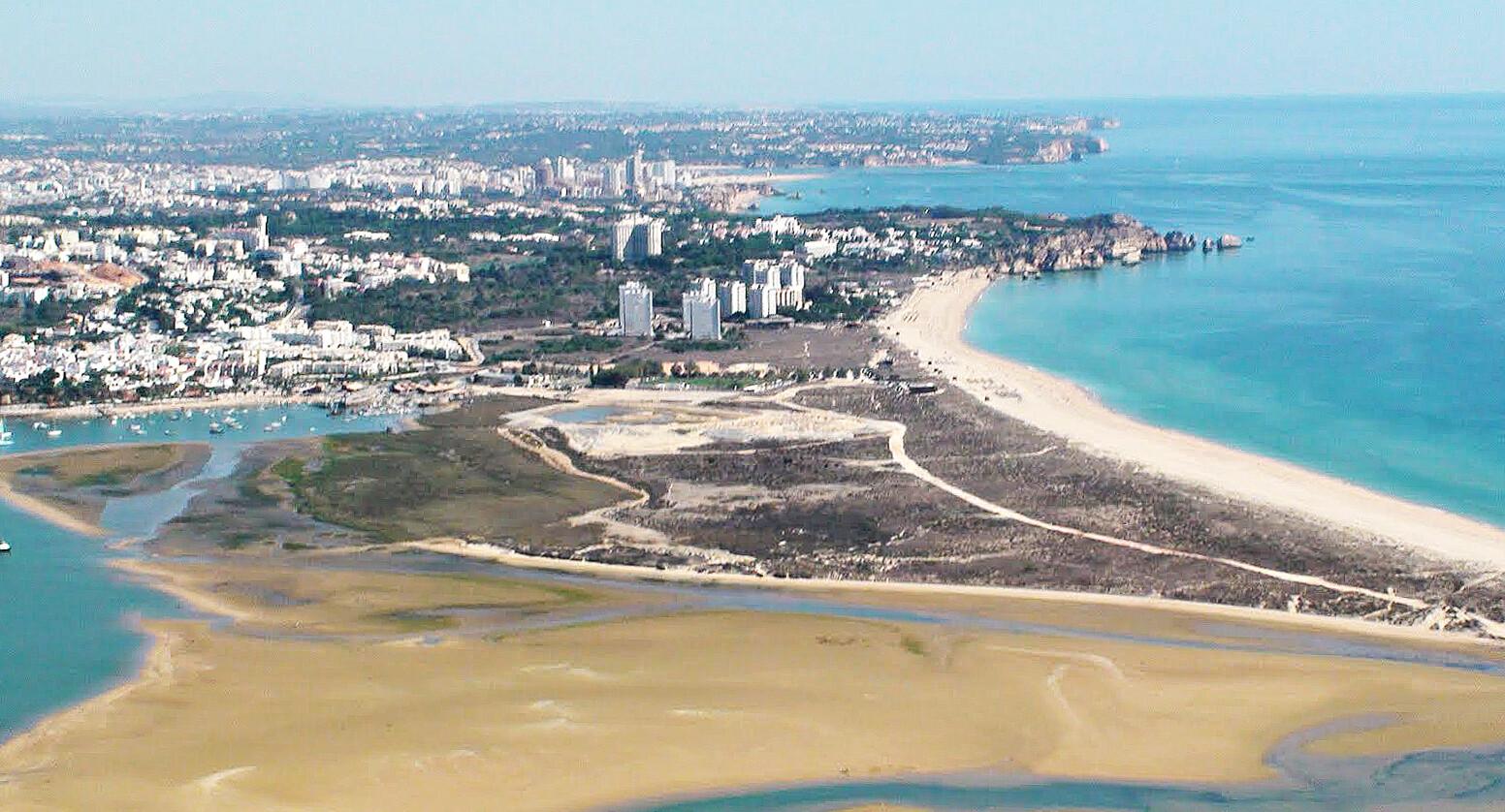 praia-de-alvor-melhores-praias-do-algarve