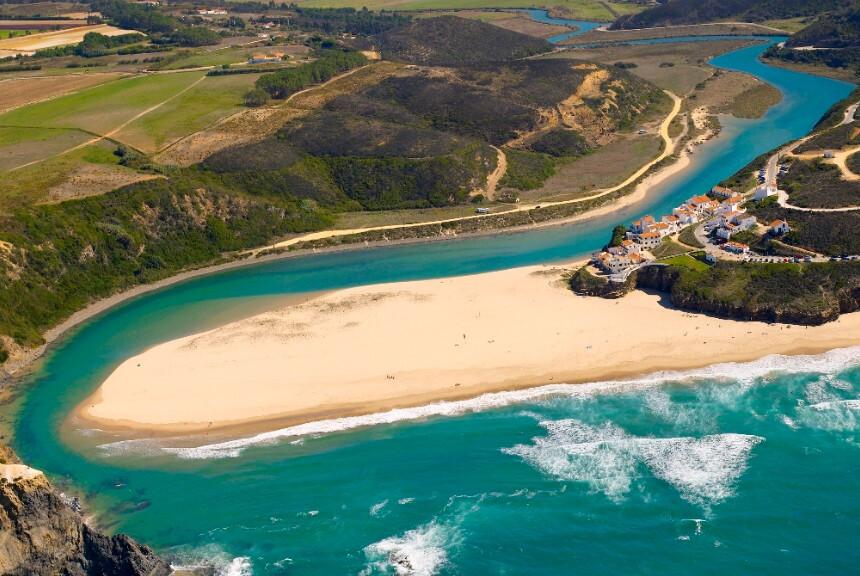 praia-de-odeceixe-melhores-praias-do-algarve