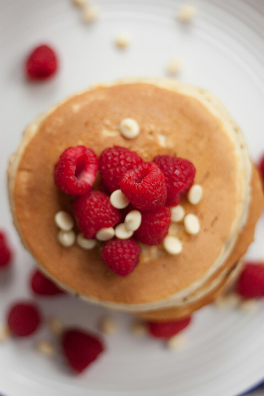 breakfast-food-pancakes-6705