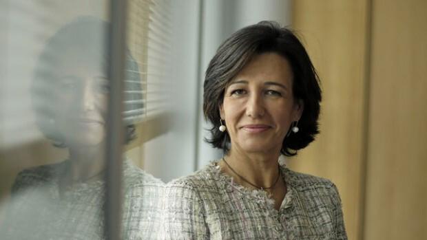 Ana-Patrícia-Botín-as-10-mulheres-mais-influentes-do-mundo