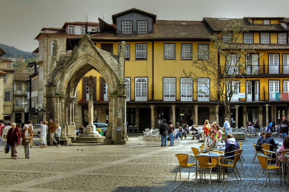guimarães-as-melhores-escapadinhas-de-fim-de-semana-em-portugal