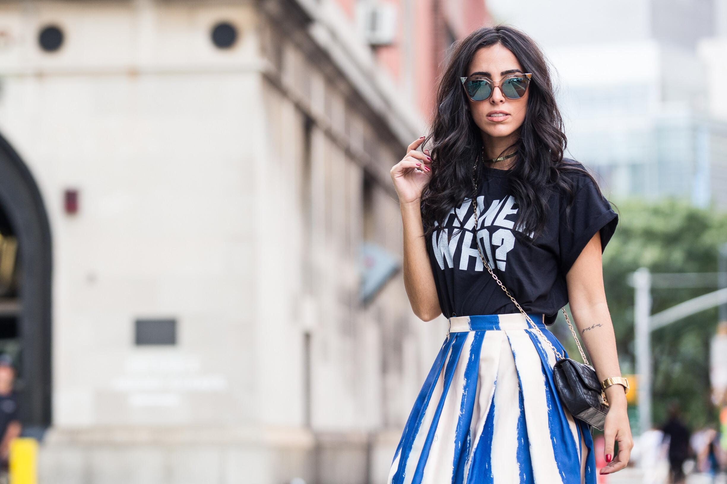 Jade-Seba-os-blogs-de-moda-e-lifestyle-brasileiros