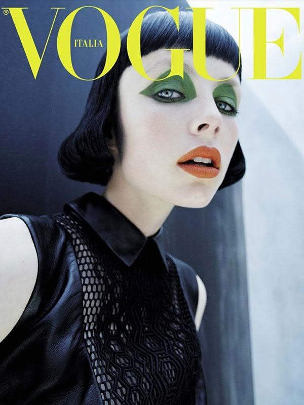 vogue-itália-os-blogs-de-moda-italianos