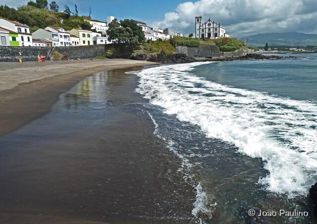 praia-de-são-roque-as-melhores-praias-dos-açores