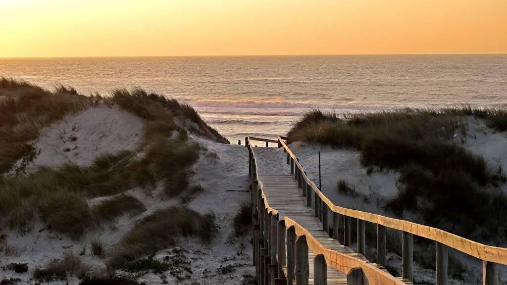 praia-do-osso-da-baleia-as-melhores-praias-do-norte-de-Portugal
