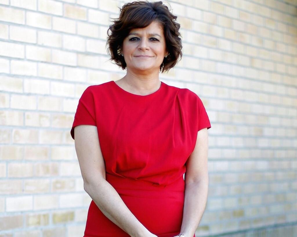 Júlia-Pinheiro-as-10-mulheres-mais-influentes-de-portugal