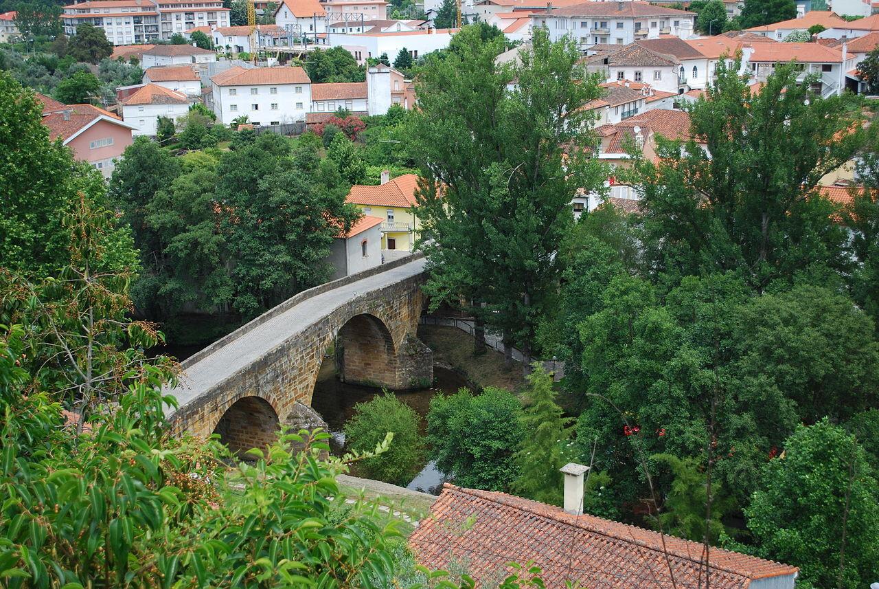 Góis-as-melhores-escapadinhas-low-cost-em-portugal