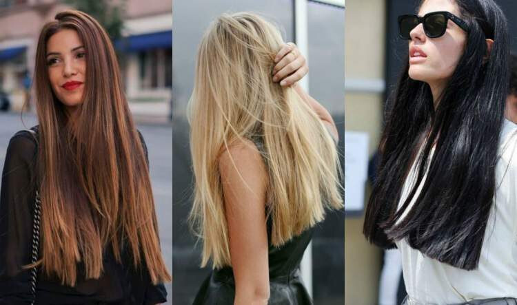 blunt-cut-comprido-tendência-de-cortes-de-cabelo-verão-2018