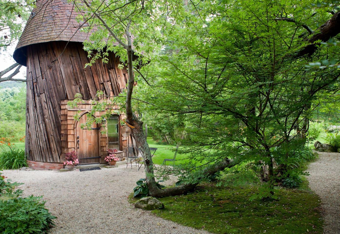 Silo-Studio-10-pequenas-casas-excelentes-e-os-seus-preços-de-venda