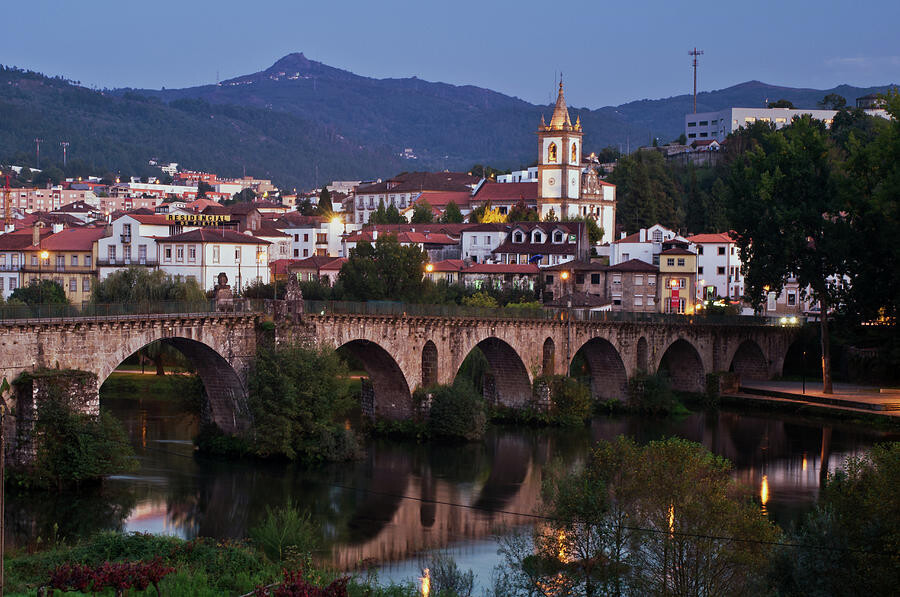ponte-da-barca-as-melhores-escapadinhas-low-cost-em-portugal