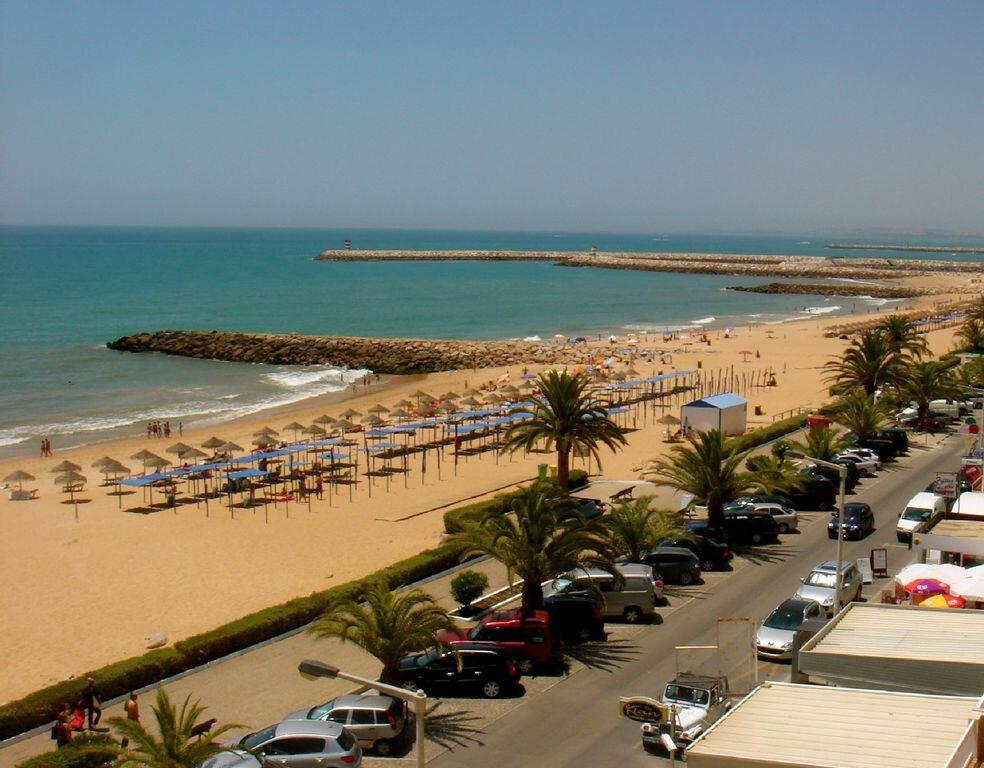 praia-da-quarteira-melhores-praias-do-algarve