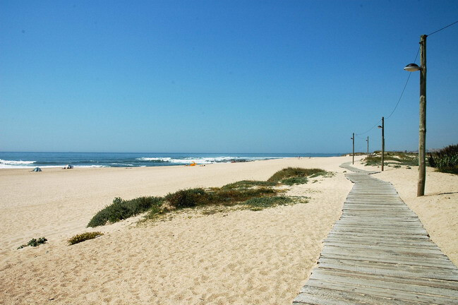 praia-da-madalena-as-melhores-praias-do-norte-de-Portugal