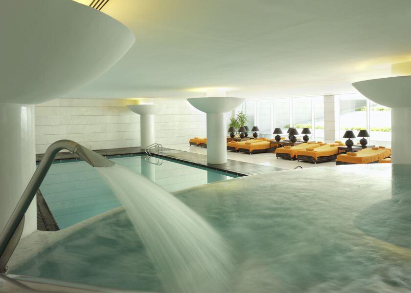 Sheraton-porto-hotel-e-spa-as-melhores-escapadinhas-de-fim-de-semana-em-portugal