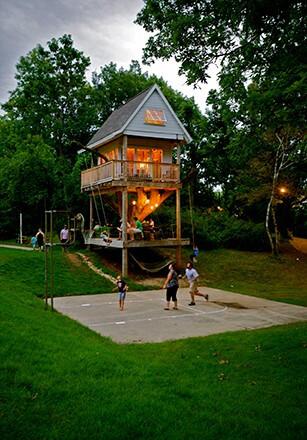 Treehouse-10-pequenas-casas-excelentes-e-os-seus-preços-de-venda