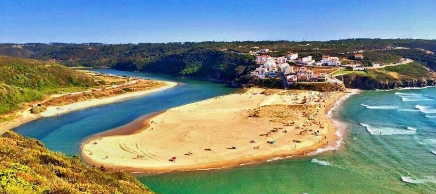 praia-de-odeceixe-as-melhores-praias-do-sul-de-portugal