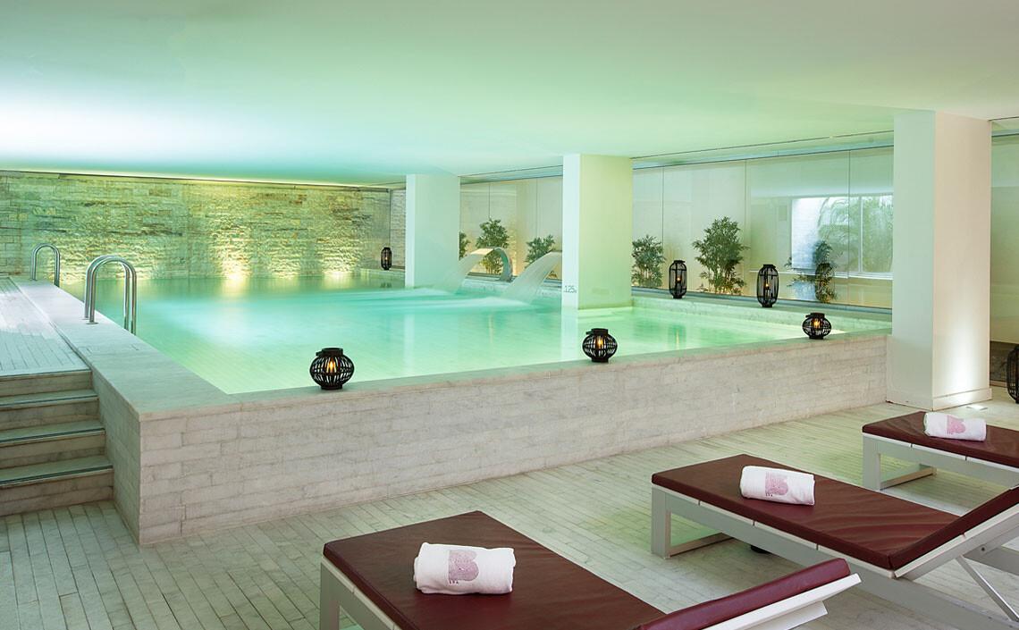 Altis-Belém-Hotel-And-Spa-as-melhores-escapadinhas-de-fim-de-semana-em-portugal