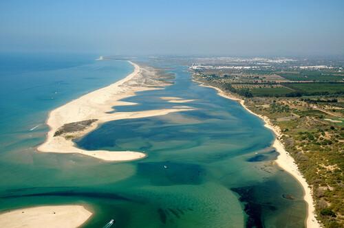 praia-de-ilha-de-cabanas-praias-do-algarve