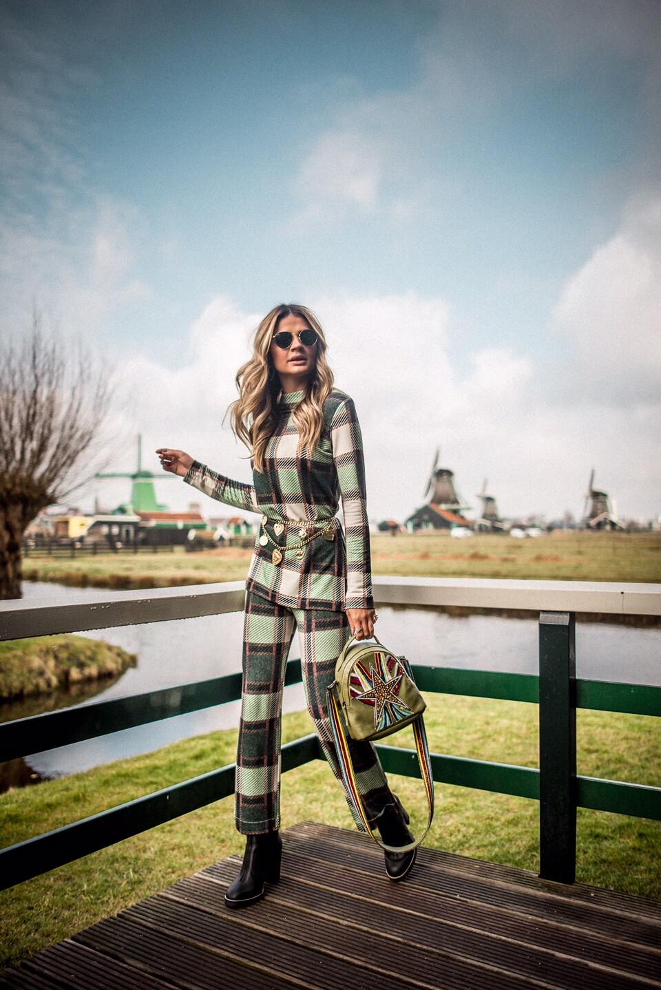Thássia-Naves-os-blogs-de-moda-e-lifestyle-brasileiros