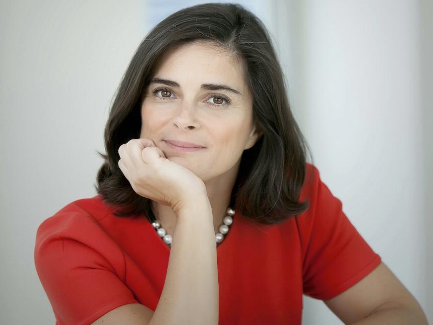 Isabel-Vaz-as-10-mulheres-mais-influentes-de-portugal