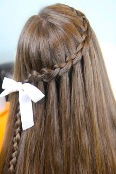 tendências-de-penteados-para-cabelo-comprido-tranças