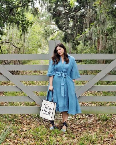 fashion-foiegras-os-blogs-de-moda-e-lifestyle-ingleses
