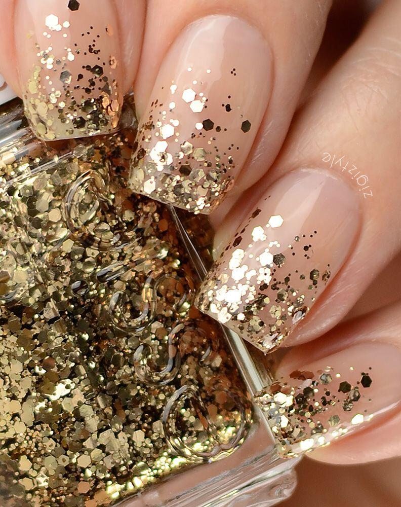 unhas-com-glitter-tudo-sobre-manicura