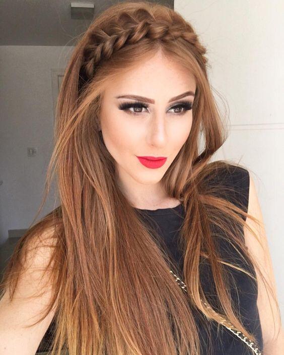 tendências-de-penteados-para-cabelo-comprido-para-usar-em-festas