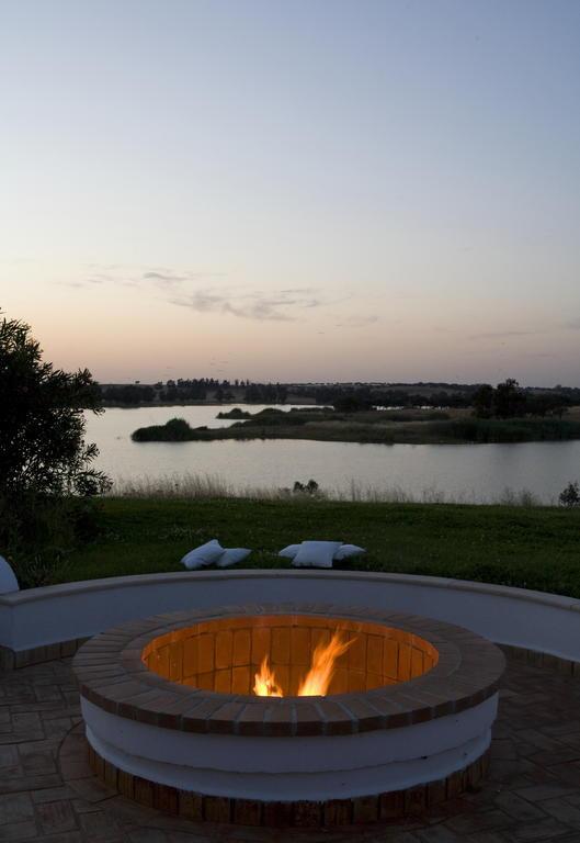 herdade-dos-grous-os-10-melhores-hotéis-de-turismo-rural-do-alentejo